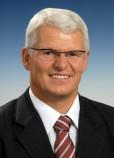 Uwe Leonhardt - Vorstand der Umaag