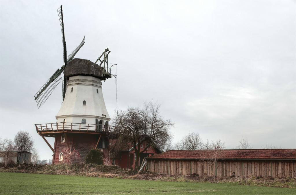 Uwe Leonhardt über Windkraft-Entwicklungen